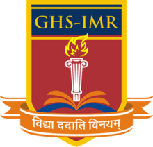 Dr Gaur Hari Singhania Institute Of Management And Research Photos