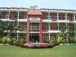 Jind Institute of Engineering and Technology Photos