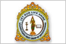Vasavi Vidya Trust Group of Institutions Faculty of MCA Photos