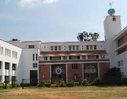Sjjiaa Sir Jj Institute Of Applied Art