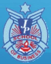 JP School Of Business Photos