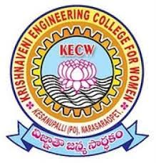 Krishnaveni Engineering College For Women Photos