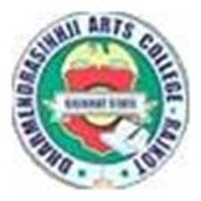 Dharmendrasinhji Arts College Photos