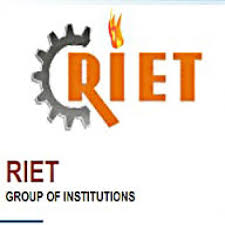 Rishi Institute Of Engineering And Technology Photos