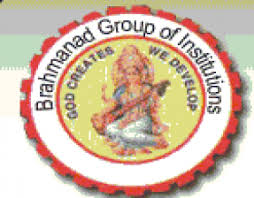 Brahmanand Group Of Institutions Photos