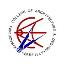 Khandelwal College Of Architecture And Design Photos