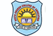 Geeta Adarsh College Of Education Photos