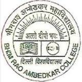 Dr Babasaheb Ambedkar Mahavidyalaya Photos