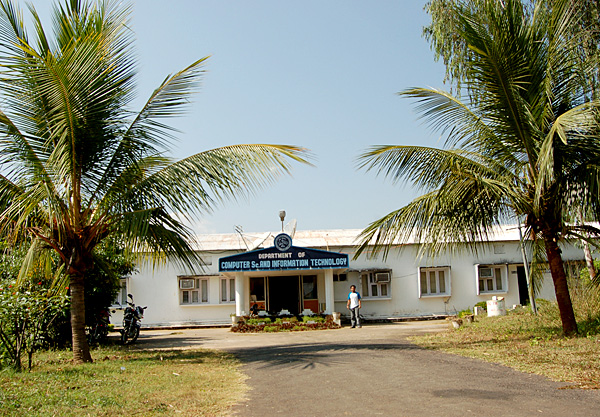 Jagannath Institute of Engineering and Technology Photos