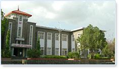 Brihan Maharashtra College of Commerce Photos