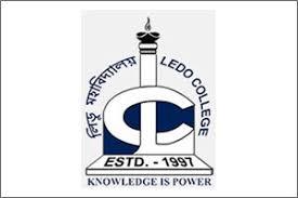 Ledo College Photos