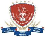 Mahatma Gandhi University of Medical Sciences And Technology Photos