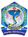 Nalanda College Of Pharmacy Photos