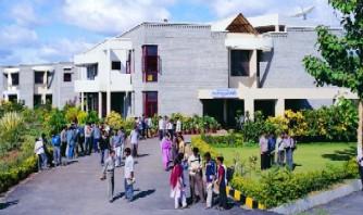 Jawaharlal Nehru National College of Engineering Photos