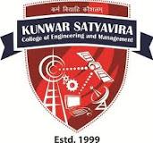 Kunwar Satyavira College Of Engineering And Management Photos