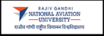 Rajiv Gandhi National Aviation University Photos
