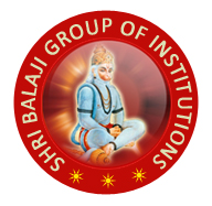 Balaji Institute of Engineering and Technology Photos