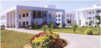 Rajeev Gandhi College Photos