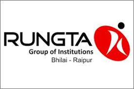 Rungta College of Pharmaceutical Sciences and Research Photos