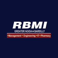 Rakshpal Bahadur Management Institute Photos