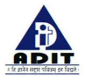 A D Patel Institute of Technology Photos