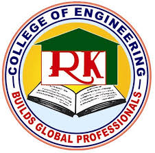 RK College Of Engineering Photos