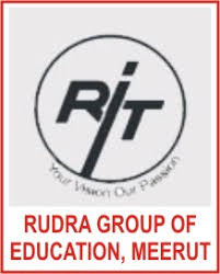 Rudra Group of Institutions Photos