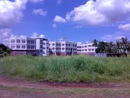 Narula Institute of Technology Photos