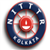 NITTTR-National Institute of Technical Teachers Training and Research