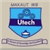 MAKAUT-Maulana Abul Kalam Azad University of Technology