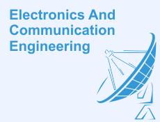 B.Tech Electronics And Communication