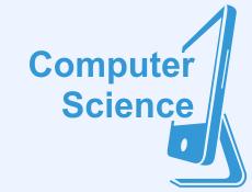 B.Tech Computer Science