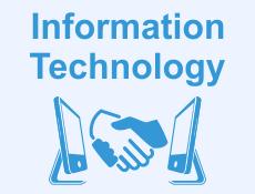 B.Tech Information Technology