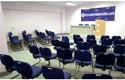 Seminar Halls/Lecture Halls