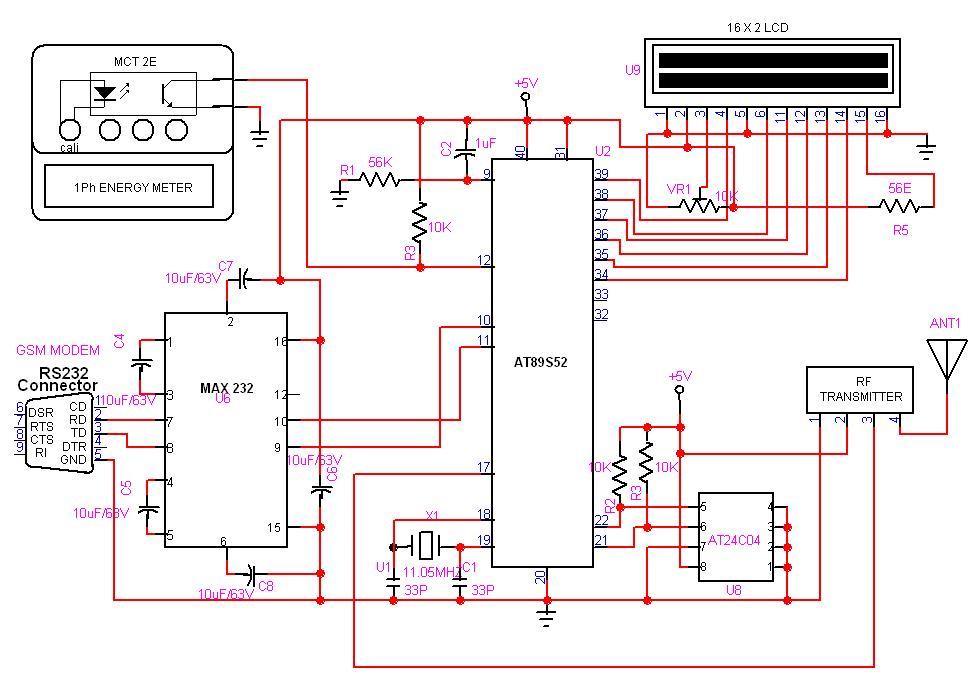 a1b9ae2a-a586-4e21-b9a7-3d05360ebec8 Usb Wiring Diagram Pdf on body diagram pdf, plumbing diagram pdf, data sheet pdf, welding diagram pdf, battery diagram pdf, power pdf,