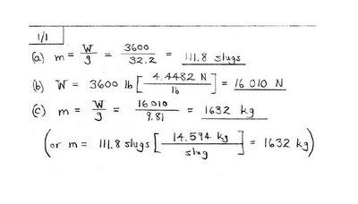 Engineering Mechanics B  TECH 1st Year Examination Papers
