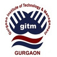 GITM-Gurgaon Institute of Technology and Management