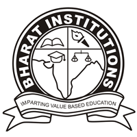 BIET-Bharat Institute of Engineering and Technology