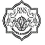 RNSIT-RNS Institute of Technology