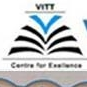 VIT-Vaishnavi Institute of Technology
