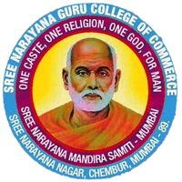 SNGCC-Sree Narayana Guru College of Commerce