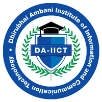 DAIICT-Dhirubhai Ambani Institute of Information and Communication Technology
