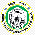 GEC-Gudlavalleru Engineering College