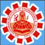 SSIET-Sri Sukhmani Institute of Engineering and Technology