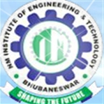 NMIET-NM Institute Of Engineering and Technology