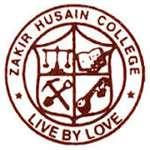 ZHDC-Zakir Husain Delhi College