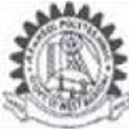 KEC-Kamareddy Engineering College