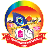 SCJC-Sri Chaitanya Junior College