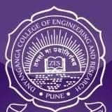 DCOER-Dnyanganga College of Engineering and Research