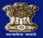 CTS-Calcutta Technical School